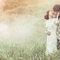 神秘的魔幻巨影-桔子&蝴蝶婚紗攝影(編號:310670)