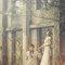 神秘的魔幻巨影-桔子&蝴蝶婚紗攝影(編號:310678)