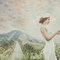 神秘的魔幻巨影-桔子&蝴蝶婚紗攝影(編號:310682)