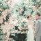 我們的初次約會淡水莊園-桔子&蝴蝶婚紗攝影(編號:310711)