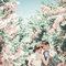 我們的初次約會淡水莊園-桔子&蝴蝶婚紗攝影(編號:310713)