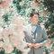 我們的初次約會淡水莊園-桔子&蝴蝶婚紗攝影(編號:310715)