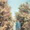 我們的初次約會淡水莊園-桔子&蝴蝶婚紗攝影(編號:310717)