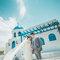 我們的初次約會淡水莊園-桔子&蝴蝶婚紗攝影(編號:310732)