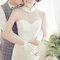 我們的初次約會淡水莊園-桔子&蝴蝶婚紗攝影(編號:310736)
