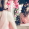 我們的初次約會淡水莊園-桔子&蝴蝶婚紗攝影(編號:310746)