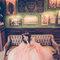我們的初次約會淡水莊園-桔子&蝴蝶婚紗攝影(編號:310752)