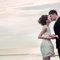 我們的初次約會淡水莊園-桔子&蝴蝶婚紗攝影(編號:310769)
