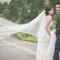 奔跑的微加小幸福-桔子&蝴蝶婚紗攝影(編號:311076)