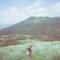 奔跑的微加小幸福-桔子&蝴蝶婚紗攝影(編號:311102)