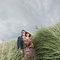 奔跑的微加小幸福-桔子&蝴蝶婚紗攝影(編號:311113)