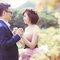 奔跑的微加小幸福-桔子&蝴蝶婚紗攝影(編號:311122)