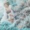 奔跑的微加小幸福-桔子&蝴蝶婚紗攝影(編號:311127)