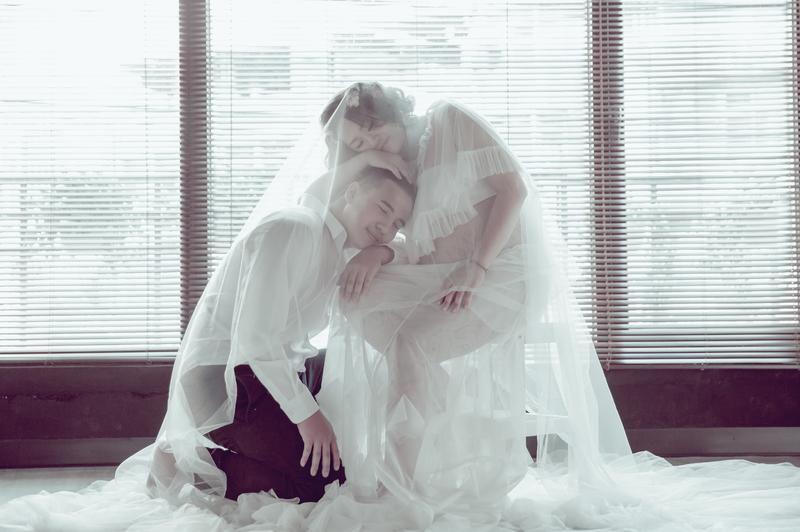 期待的愛-桔子&蝴蝶孕媽咪寫真(編號:311180) - 桔子&蝴蝶婚紗攝影工作室《結婚吧》