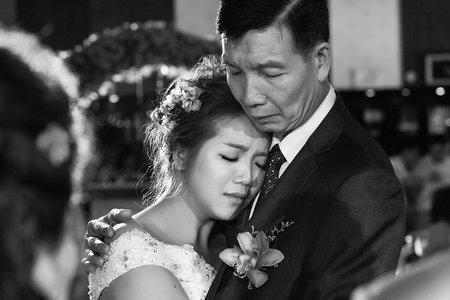 婚禮攝影5