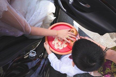 婚禮攝影7