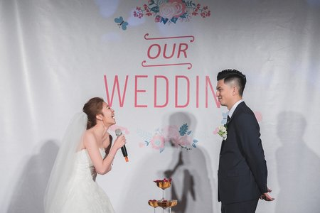 婚禮攝影9