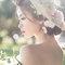 桔子&蝴蝶婚紗攝影8798