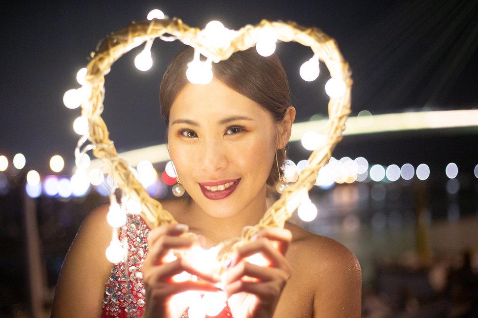 桔子&蝴蝶031 - 桔子&蝴蝶婚紗攝影工作室《結婚吧》