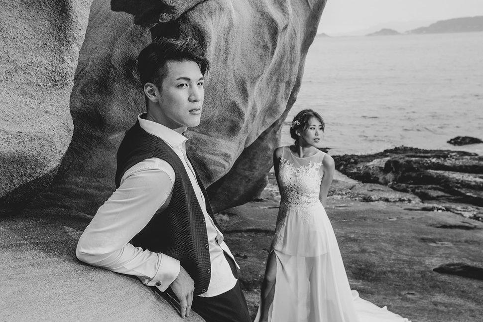 桔子&蝴蝶043 - 桔子&蝴蝶婚紗攝影工作室《結婚吧》