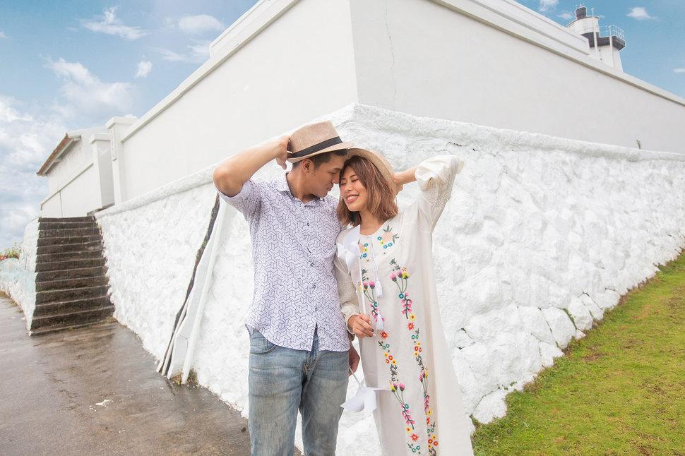 桔子&蝴蝶046 - 桔子&蝴蝶婚紗攝影工作室《結婚吧》
