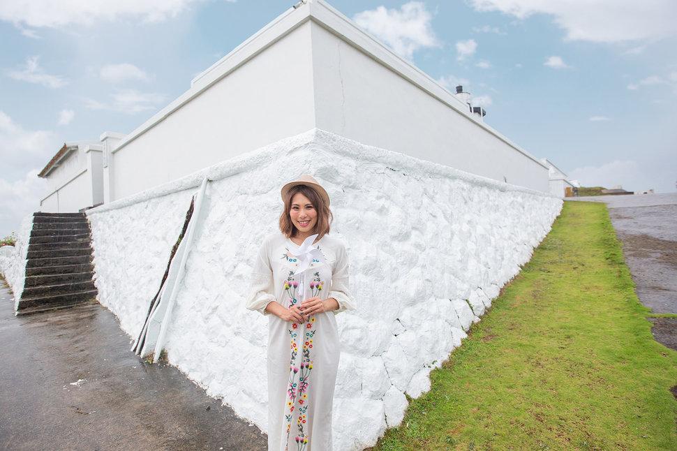 桔子&蝴蝶049 - 桔子&蝴蝶婚紗攝影工作室《結婚吧》