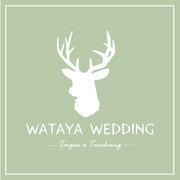 綿谷結婚式!