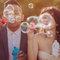 Bubble Love 🎈