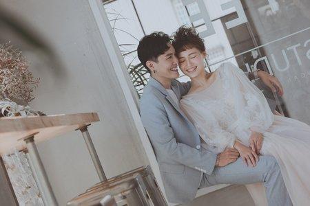 清新韓風偶像劇