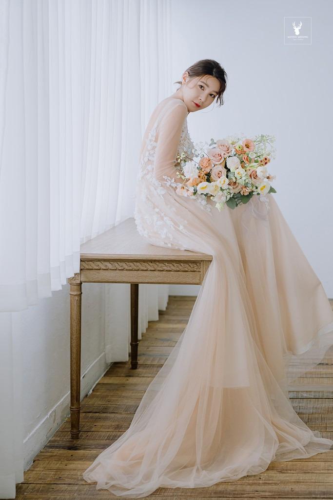 台北婚紗,台北婚紗推薦,婚紗攝影推薦,綿谷結婚式
