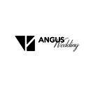 安格斯婚紗婚禮攝影