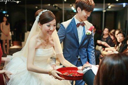(推薦婚攝) 婚禮紀錄/婚攝/婚禮紀實/婚禮攝影/wedding