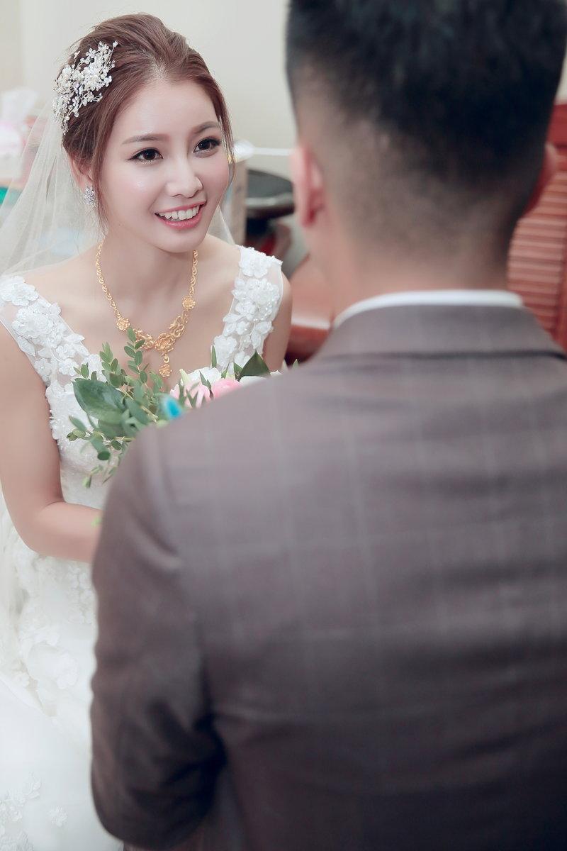 婚禮紀錄 | 婚攝 | 婚禮紀實作品