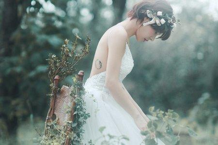 安格斯_單套旅行婚紗