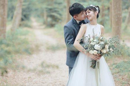 安格斯  | 旅行婚紗 輕婚紗 Prewedding