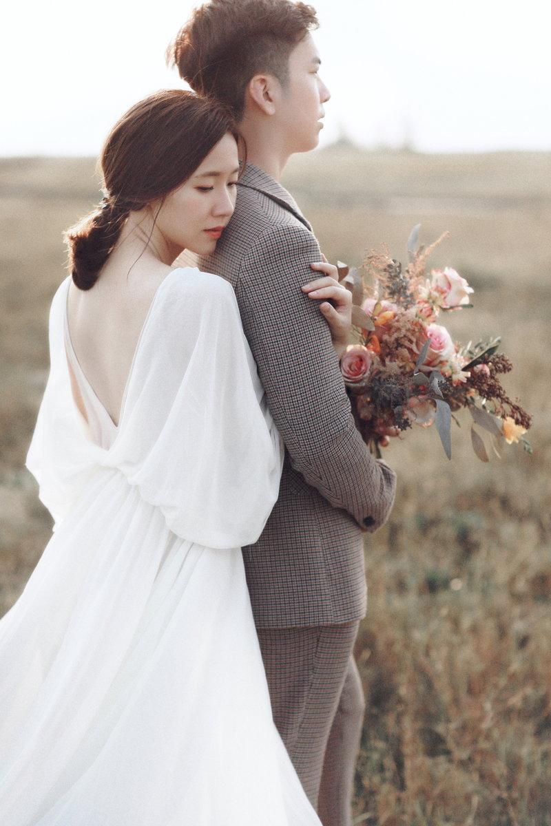 婚紗|私房輕寫真、 私奔、旅行輕寫真作品