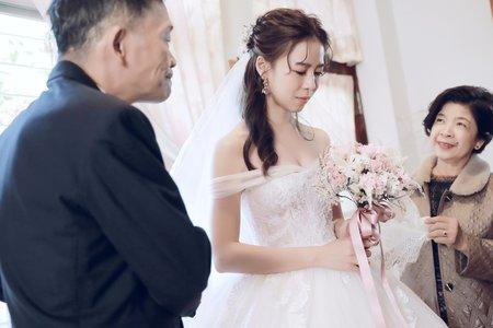 婚禮紀錄 | 婚攝 | 婚禮紀實