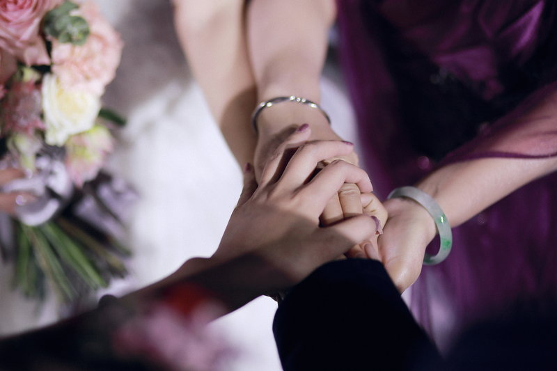 【振興方案】 婚禮紀錄   婚攝作品