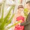 婚紗創作(六)(編號:439562)