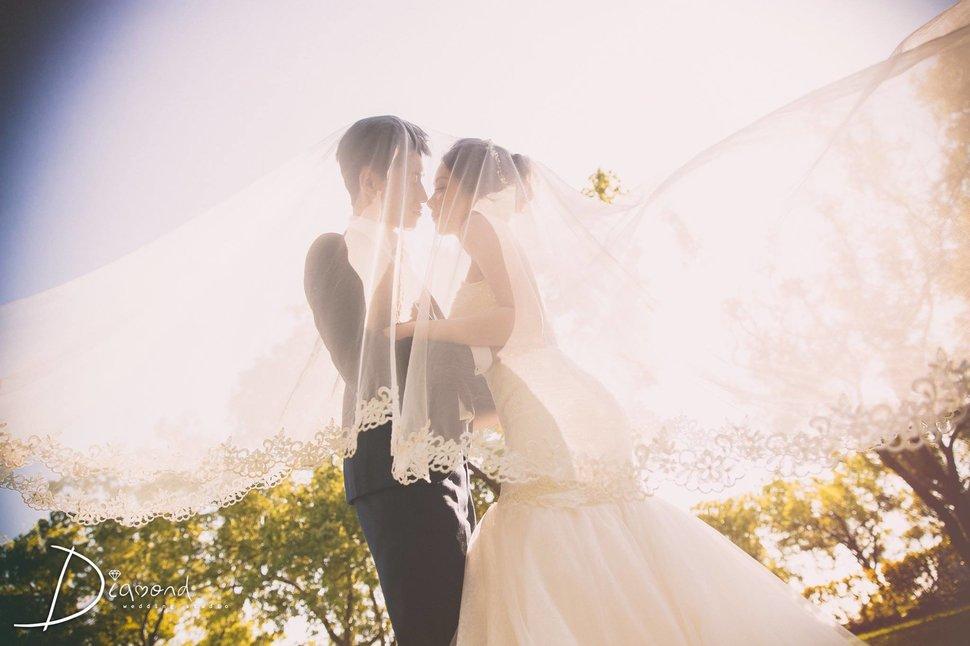 18238633_1884504868503884_3717620087685353439_o - 黛門婚紗工作室《結婚吧》