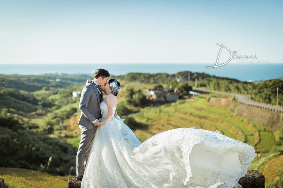 18358871_1888324618121909_6297806468430337865_o - 黛門婚紗工作室《結婚吧》