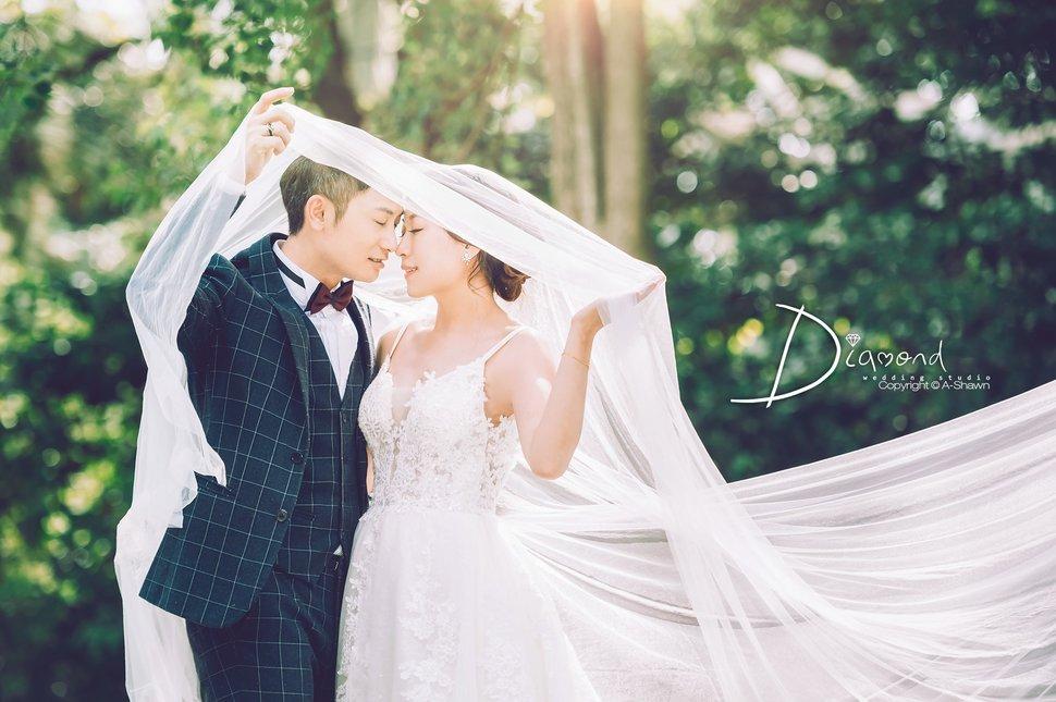 67561697_2374384886182544_6706665636853972992_o - 黛門婚紗工作室《結婚吧》