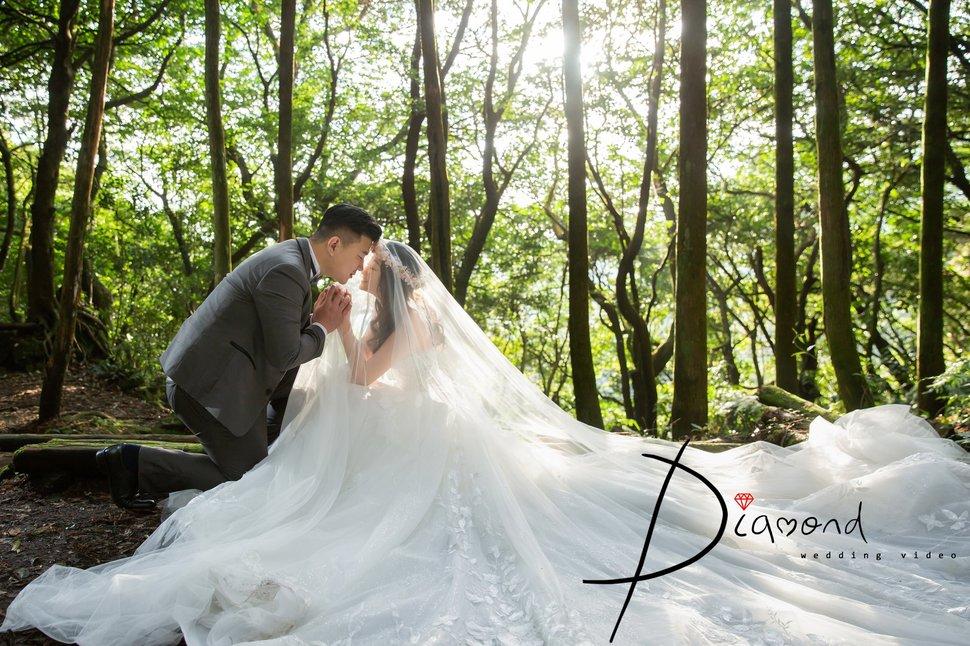 67914581_2382744528679913_7308085354647519232_o - 黛門婚紗工作室《結婚吧》