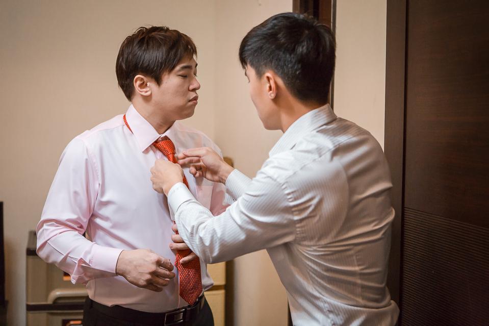百毅精選-003 - 婚攝英傑影像團隊《結婚吧》