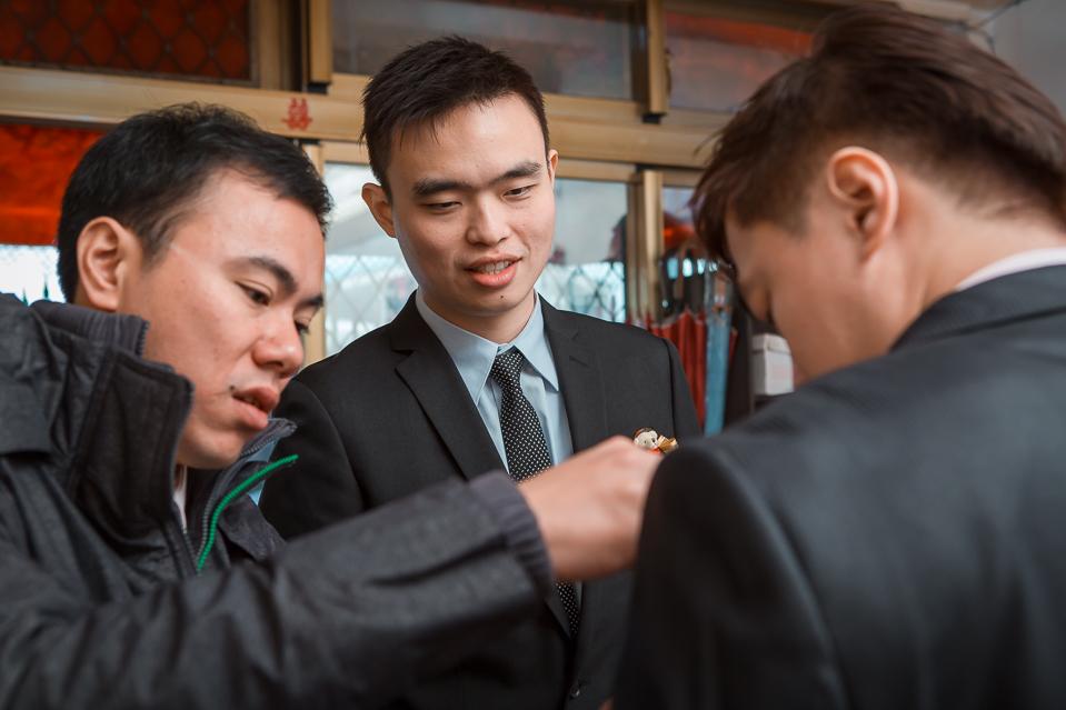 百毅精選-020 - 婚攝英傑影像團隊《結婚吧》