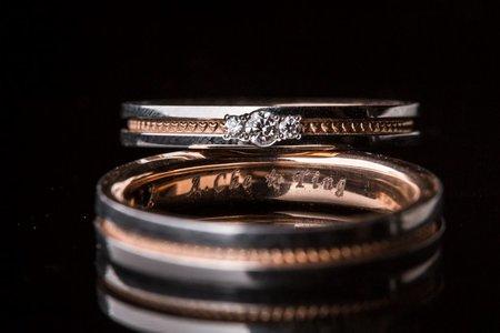 [婚攝]-欣哲&紫亭 婚禮紀錄 @ 台北 六福皇宮 #婚攝楊康
