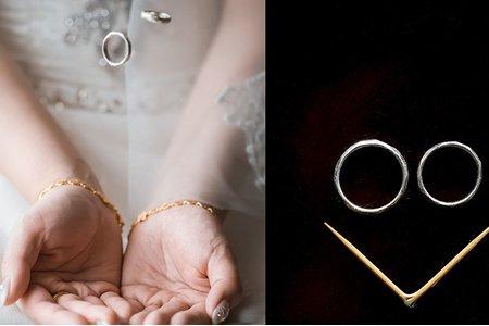 [婚攝]-智隆&佩君 婚禮記錄 @ 龍潭 儷宴會館 #婚攝英傑