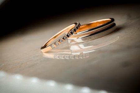 [婚攝]-偉仁&宜慧 婚禮記錄 @新莊典華會館 亞瑟廳 #婚攝楊康Kang