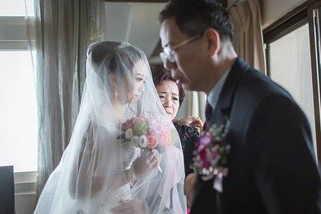 [婚攝]- 文宏&綩綺 婚禮紀錄 @ 南投魚池 流水席  #婚攝麒閔
