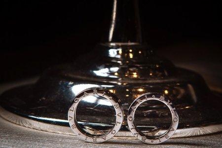 [婚攝]-俊豪&偉姍 婚禮紀錄@ 台北晶華酒店 晶華宴 #婚攝百毅